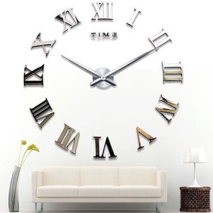 horloge murale vintage achat vente horloge murale. Black Bedroom Furniture Sets. Home Design Ideas