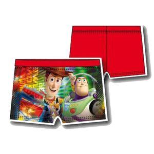 MAILLOT DE BAIN Boxer short de bain Toy Story
