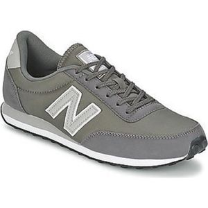 new balance 410 homme or
