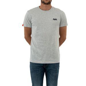 Princesse Raiponce Hommes Femmes Unisexe T Shirt T-shirt Débardeur Baseball Sweat à capuche 501