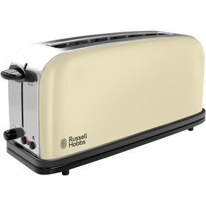 GRILLE-PAIN - TOASTER Grille pain  21395-56