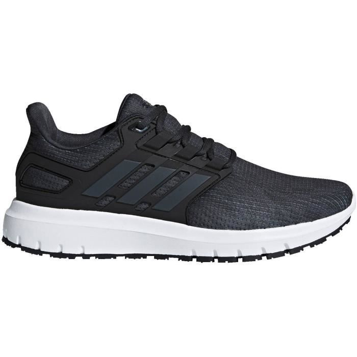 ADIDAS Chaussures Energy Cloud 2 - Homme - Noir