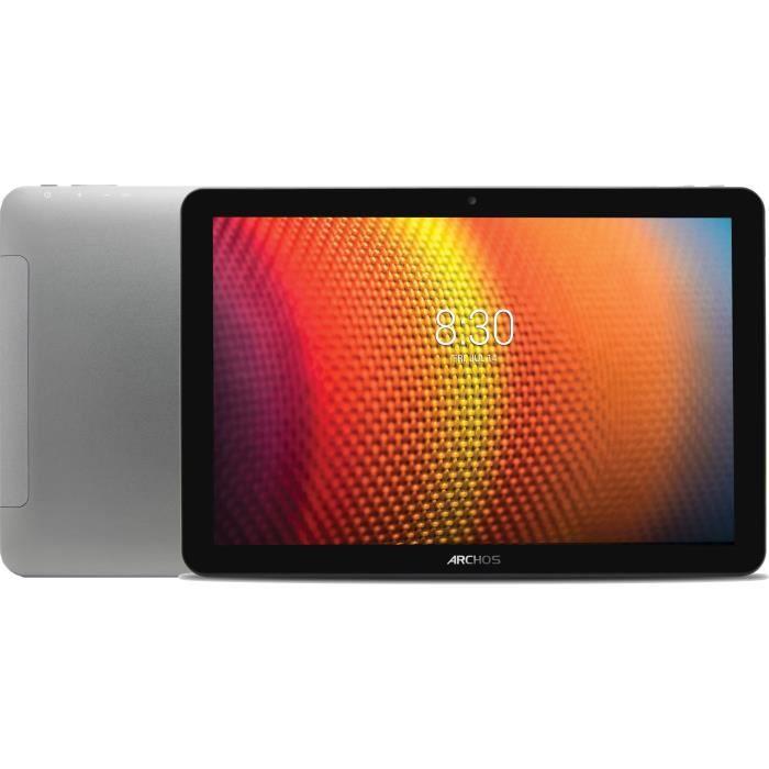 """TABLETTE TACTILE ARCHOS Tablette Tactile Core 101 3G Ultra - 10,1"""""""