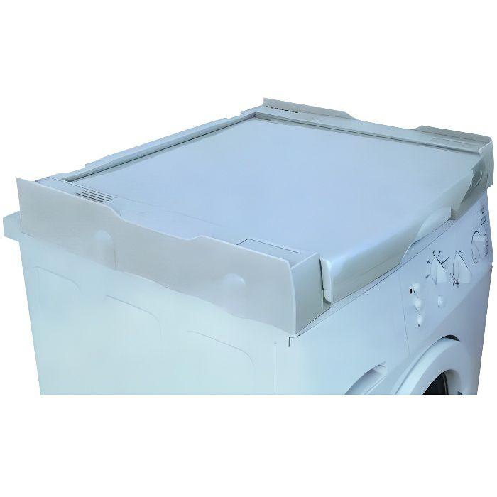 Comfold 4055015202 Kit de superposition lave-li…