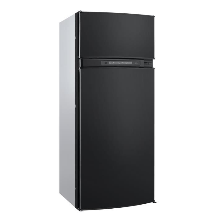 THETFORD Réfrigérateurs à absorption série N4000 Modèle N4175A