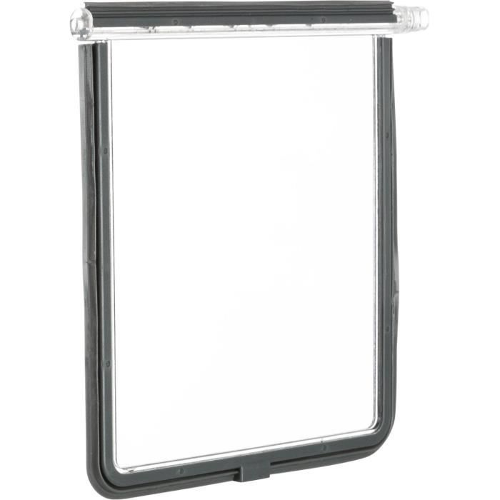 Porte de remplacement pour #4424 - 18 × 20 cm