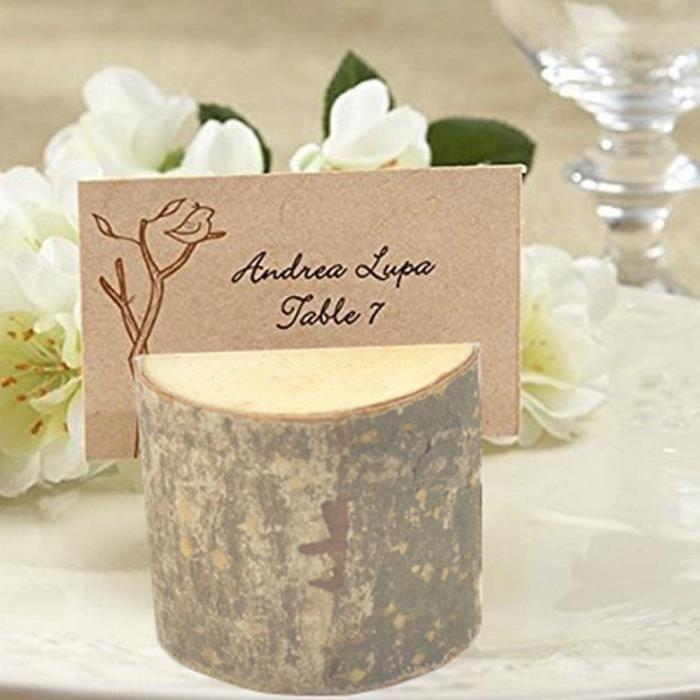 table de cartes etc invitations Floral Shabby Chic Rustique Mariage Papeterie