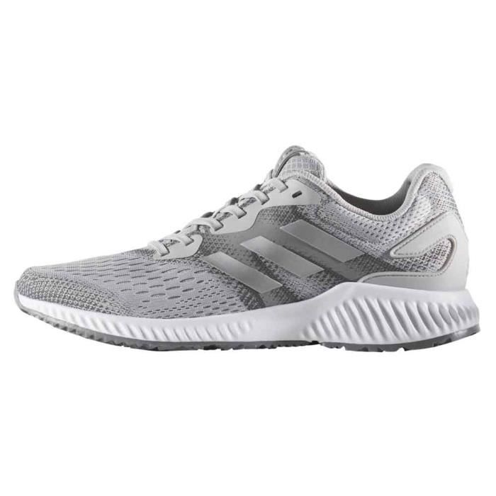 new styles 14f73 18ce1 Chaussures homme Running Adidas Aerobounce