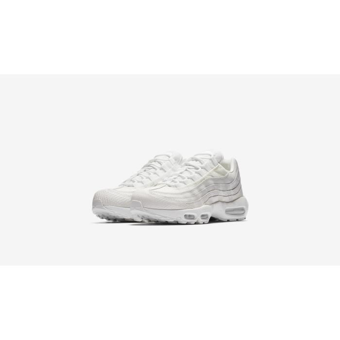 Baskets Nike Air Max 95 Premium QjUtoby8uM