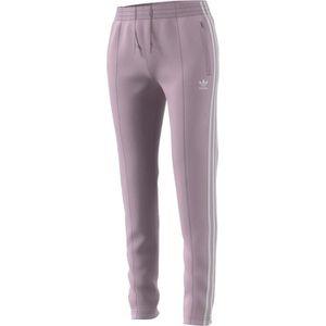 Jogging Adidas originals femme - Achat / Vente Jogging ...