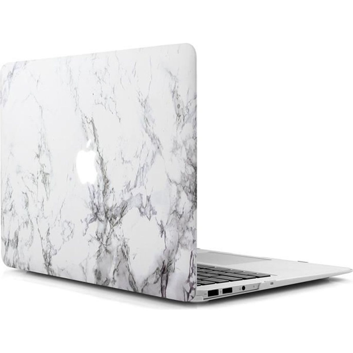 coque macbook air 13 pouces marbre prix pas cher cdiscount. Black Bedroom Furniture Sets. Home Design Ideas