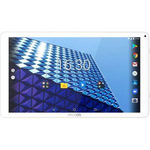 TABLETTE TACTILE ARCHOS Tablette Tactile - ACCESS 101 Wifi - 10,1