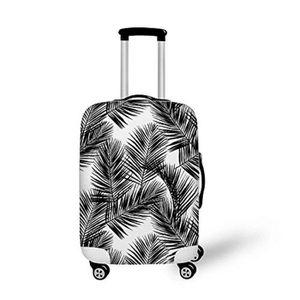 SAC DE VOYAGE Sac De Voyage QIHFA housse de bagage de voyage noi