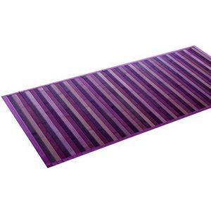 Tapis Rayures Achat Vente Tapis Rayures Pas Cher Cdiscount