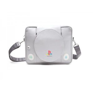 SAC À DOS Besace Playstation