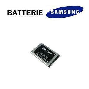 Batterie téléphone samsung Galaxy S4 Zoom batterie  samsung pour  …