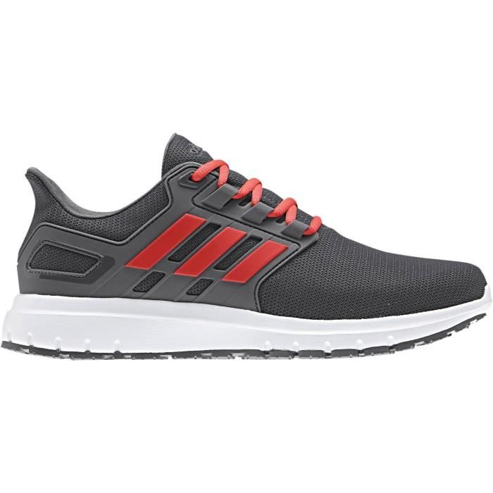 ADIDAS Chaussures Energris Energris Energris homme Gris Achat e707ad