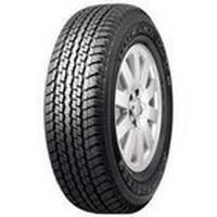 Bridgestone 245 70R17 110S DUELER HT 684