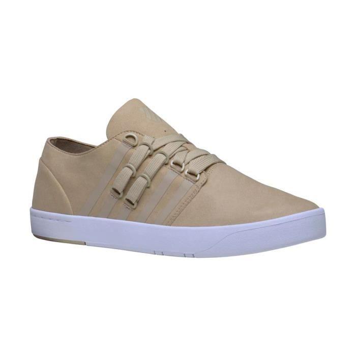 Chaussures homme Chaussures de tennis K-swiss D R Cinch Lo