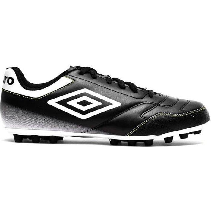Chaussures de foot Football Umbro Classico Vi Ag