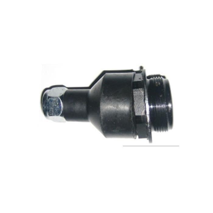 Rotule de suspension droite ou gauche pour Peugeot 307 2.0 08/2000-12/2009