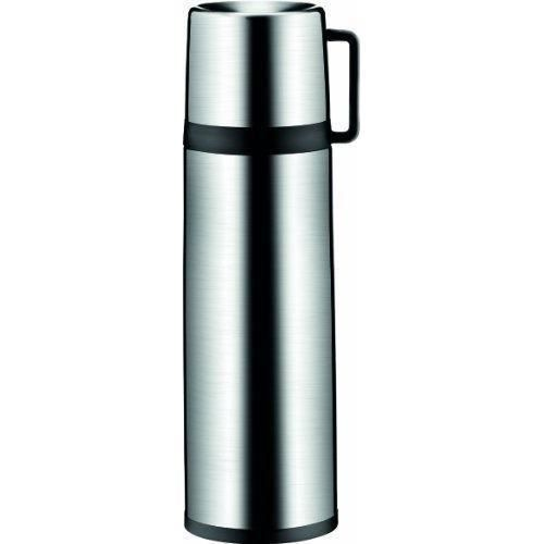 Tescoma Bouteille thermos avec tasse CONSTANT 0,7 l, inox - T318524