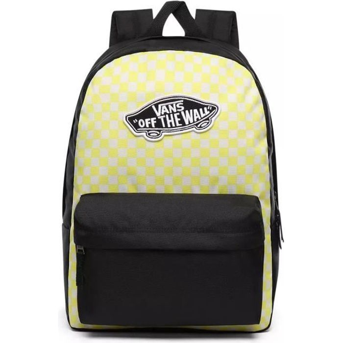 Sac a dos Vans Realm Backpack
