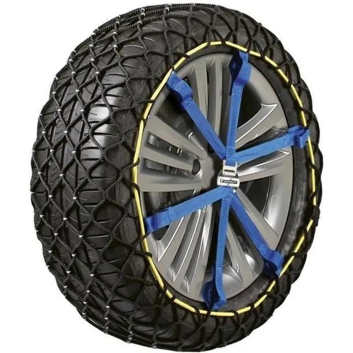 Papier Peint Moderne Intissé Motif avec Rayures 3D Flocage pour Chambre  Salon Bureau, Violet-10m*0.53m