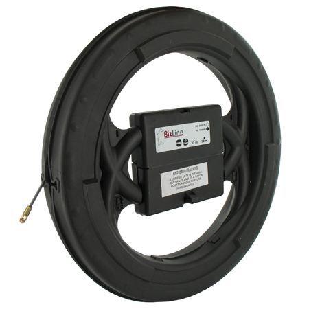 Aiguille 50m Fibre De Verre Pour Tirage De Cable Achat