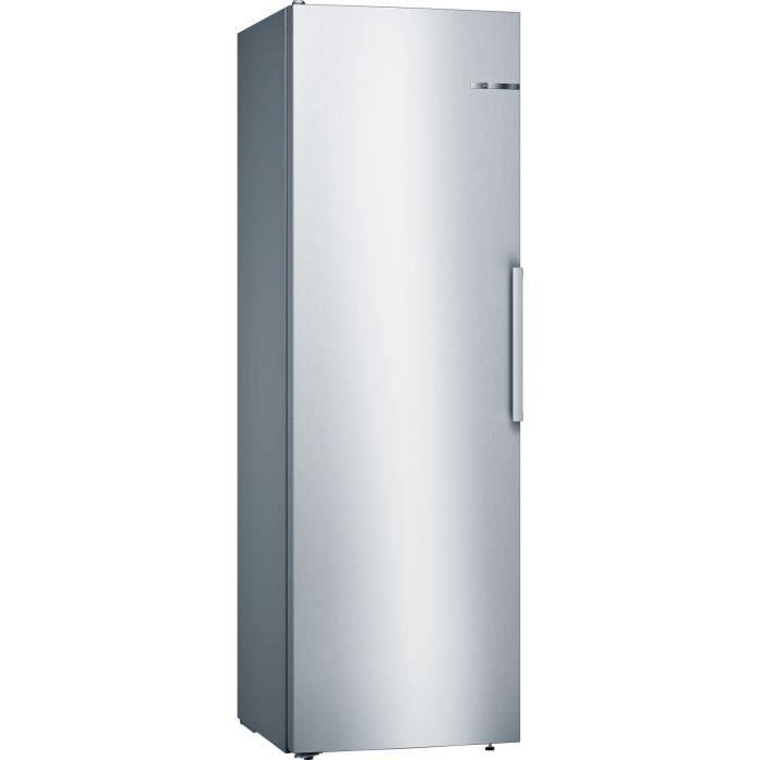 Bosch kir51af30//Réfrigérateur//série 6