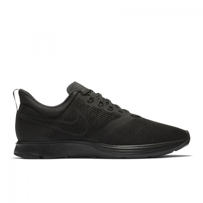 nike chaussures homme zoom