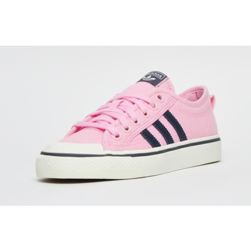 chaussure toile adidas