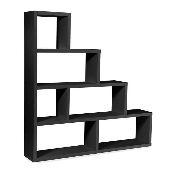 117 etagere d angle murale pour tv une tag re d angle. Black Bedroom Furniture Sets. Home Design Ideas
