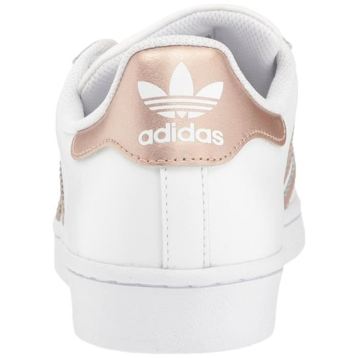 Adidas Originals Superstar LR95Y Taille-42