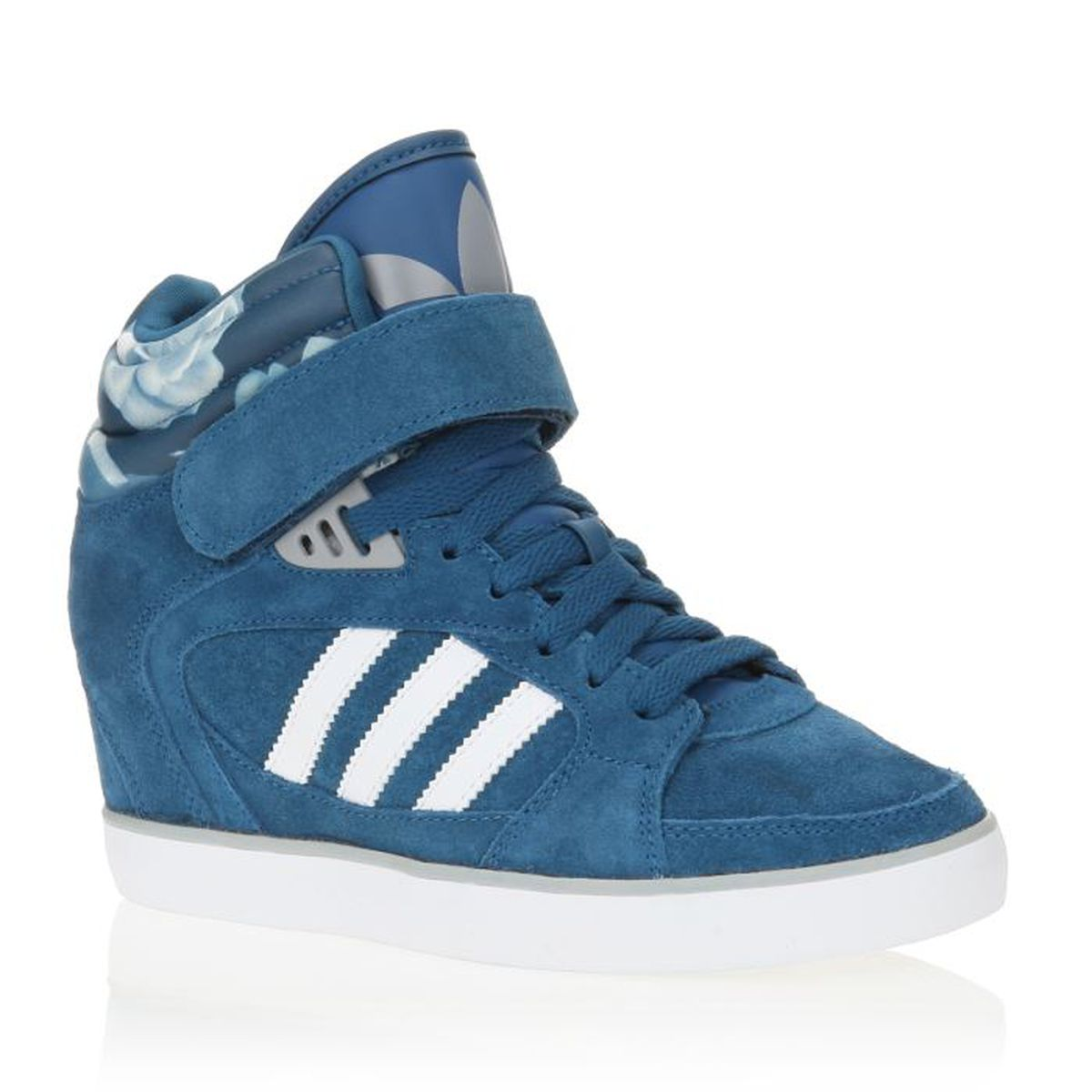 adidas originals baskets amberlight w femme,Adidas Originals