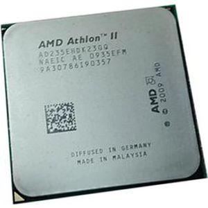 PROCESSEUR Processeur CPU AMD Athlon II X2 B22 2.8GHz ADXB220