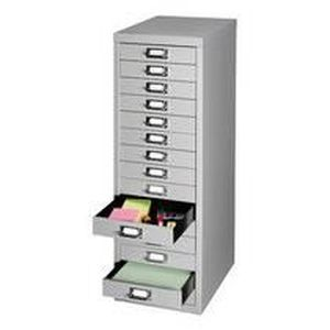 classeur metallique a tiroir pour bureau achat vente classeur metallique a tiroir pour. Black Bedroom Furniture Sets. Home Design Ideas