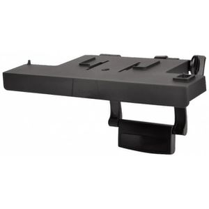 SUPPORT CONSOLE Hama Wall mount V3 for PS4 Camera 115475