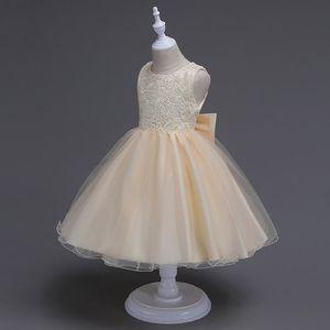 Enfants Garçons Designer élégant Formel Causal Party robe de mariage Baskets Tailles