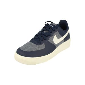 BASKET Nike Air Force 1 Ultraforce PRM Hommes Trainers 92