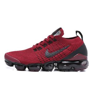 brand new 8efe3 c455b BASKET Nike Air VaporMax Flyknit 3 Chaussure pour Homme