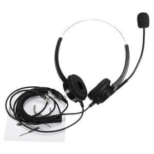 CASQUE AVEC MICROPHONE TEMPSA Bluetooth Casque Écouteur Binaural Téléphon