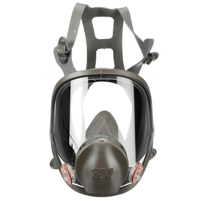 masque chantier 3m