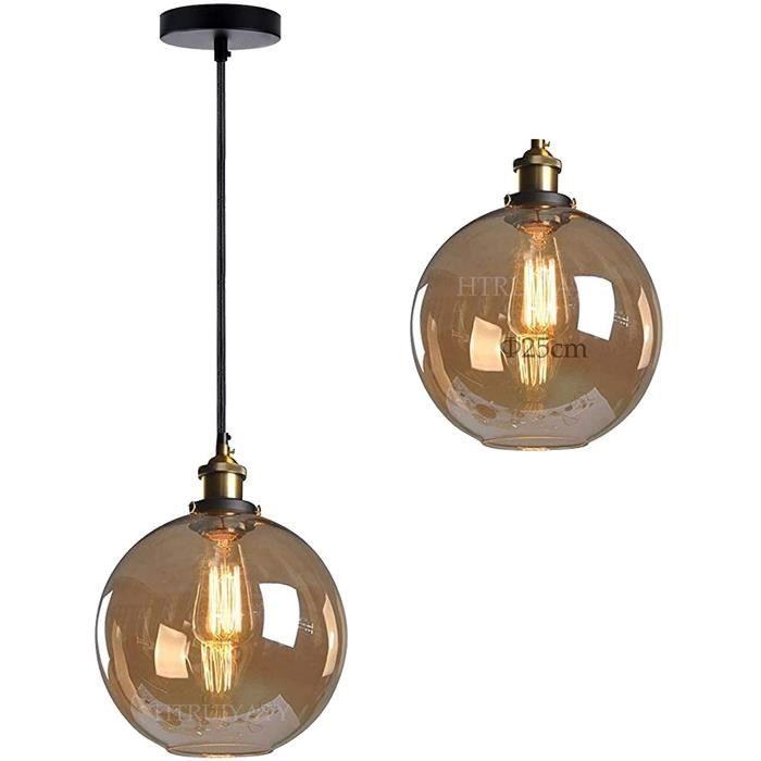 Suspension : luminaire, lustre, plafonnier