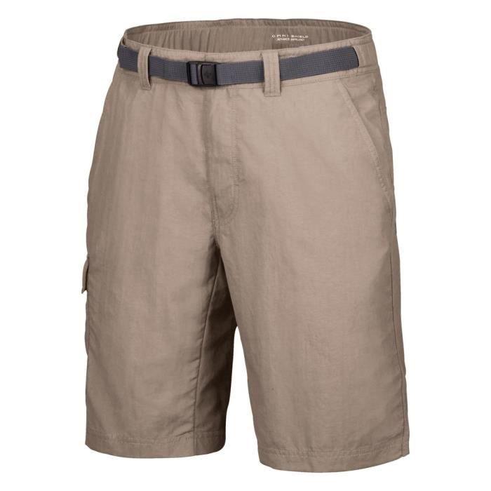 Vêtements homme Shorts Columbia Cascades Explorer Short 12 Inch