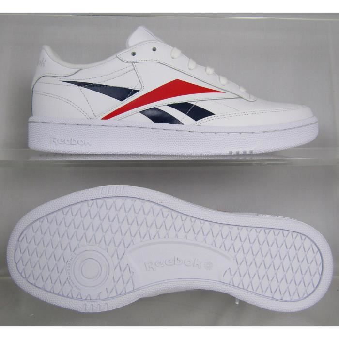 Chaussures de tennis Reebok Classics Club C85