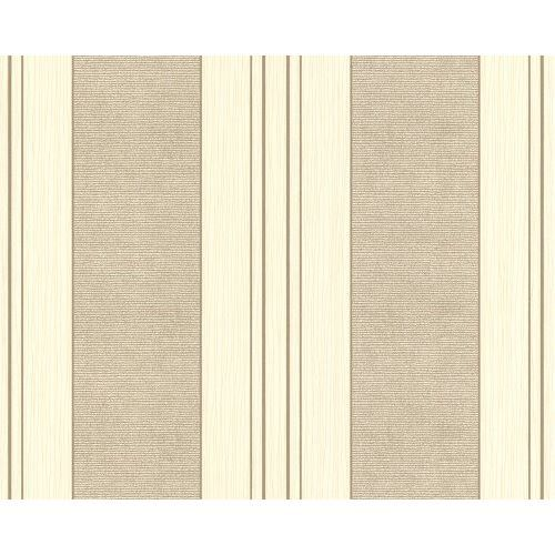 Import Allemagne Cr/éation Papier Peint Intiss/é 7071-30 Collection Murano A.S