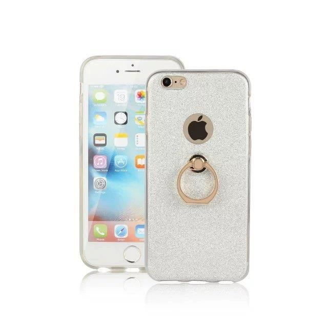 coque bague iphone 7 plus