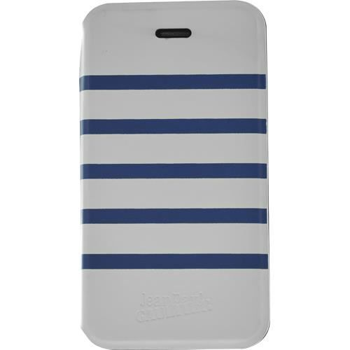 coque jean paul gaultier iphone 6