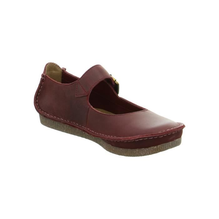 Chaussures Clarks Janey June